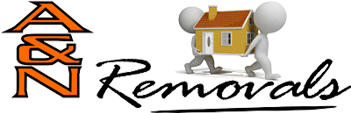 A & N Removals